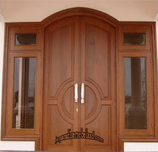 daun pintu utama mebel jepara jepara furniture manufacturer and
