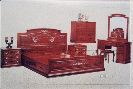 kamar Set Minimalis 10