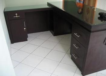 Meja Kantor 5