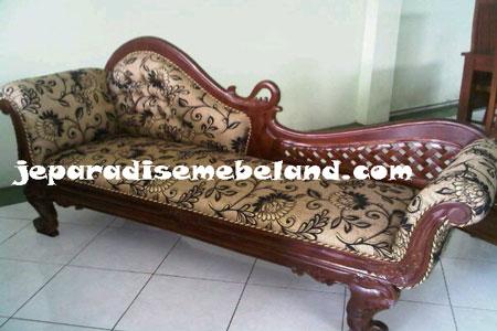 Sofa Kepang
