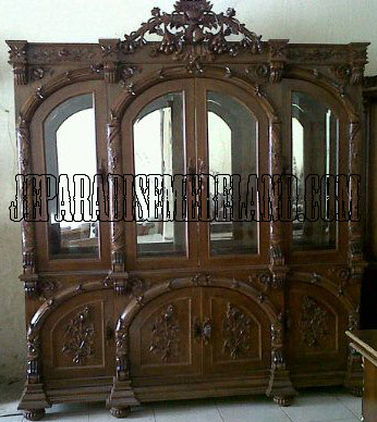 Furniture Online Berkualitas