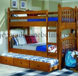 set tempat tidur anak laki laki jual tempat tidur